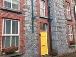 Glenevin Townhouse, Main Street, , Co., , Co. Galway