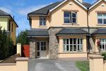 26 Yellow Lough Park, Kildare,co Kildare., , Co. Kildare