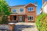 25 The Drive, Millmount Abbey, , Co. Louth
