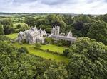 Lot 1  Castle & Farmland, Lot 1, , Co. Down