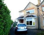 30 Parkway, Grangerath, , Co. Louth