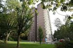 7d Ferndale House, , Belfast, Co. Antrim, BT17 9DB