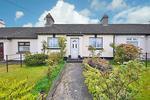 7 Corduff Cottages, , Dublin 15