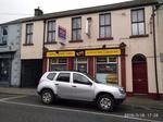 88 Kilkenny Street , , Co. Kilkenny