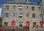 Townhouse 3, Hector Street Mills, , Co. Clare